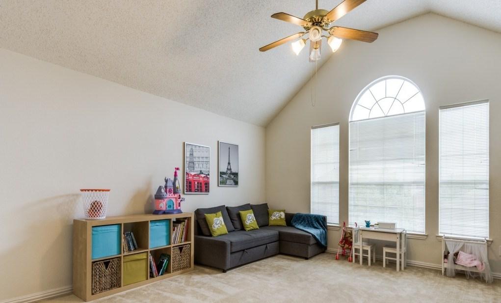 Sold Property | 4525 Reunion Drive Plano, Texas 75024 19