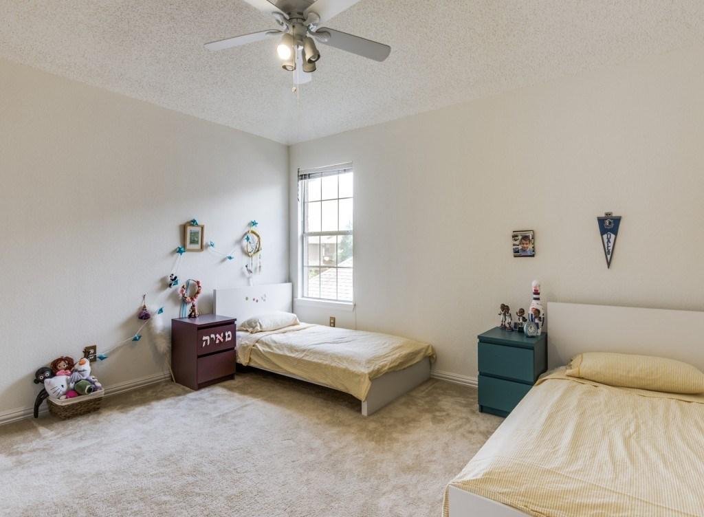 Sold Property | 4525 Reunion Drive Plano, Texas 75024 21