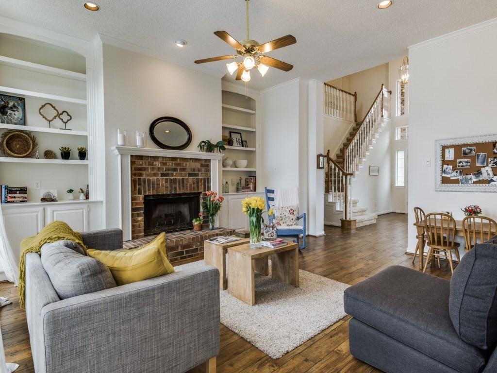 Sold Property | 4525 Reunion Drive Plano, Texas 75024 8