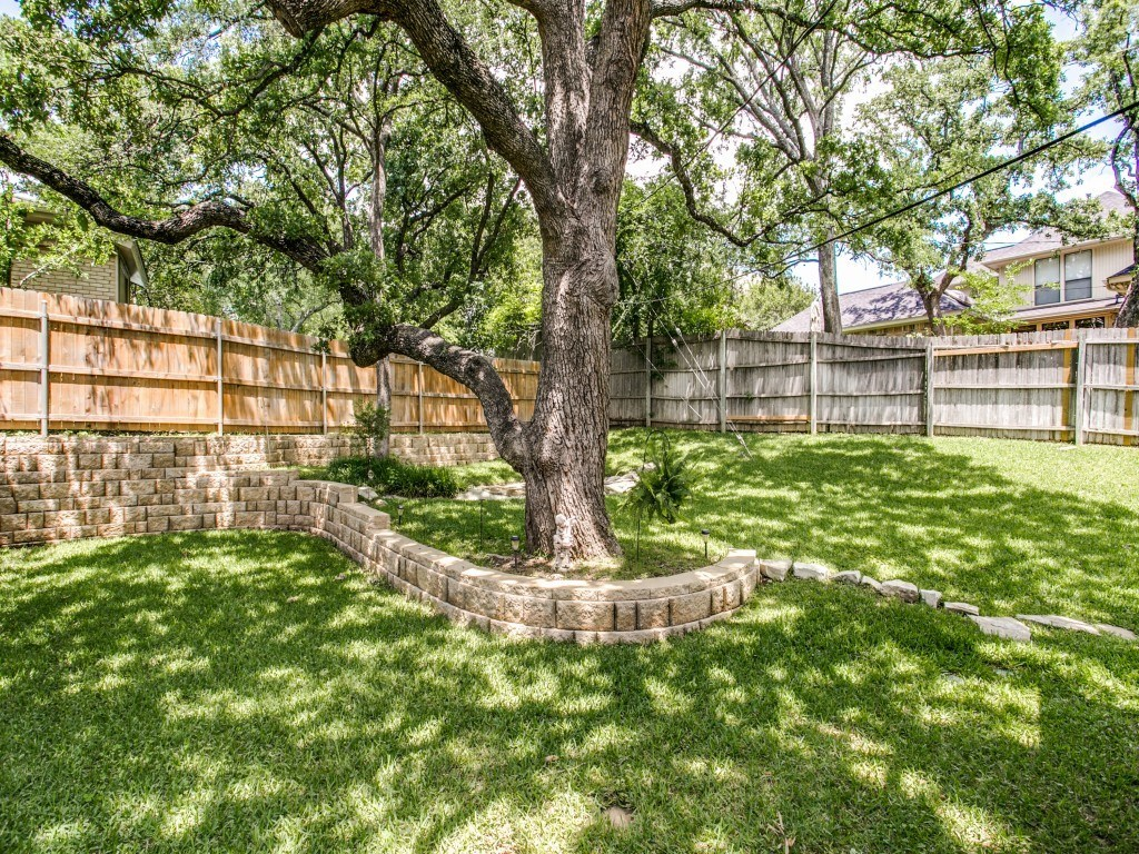 Sold Property | 2101 Stonehill Court Arlington, Texas 76012 21