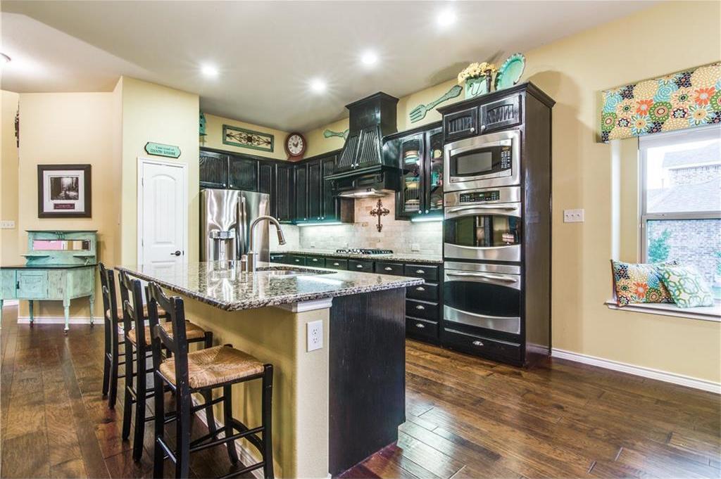 Sold Property | 2914 Broken Spoke Lane Rockwall, Texas 75087 10