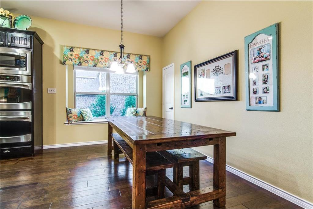 Sold Property | 2914 Broken Spoke Lane Rockwall, Texas 75087 14