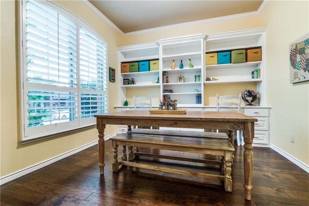 Sold Property | 2914 Broken Spoke Lane Rockwall, Texas 75087 15