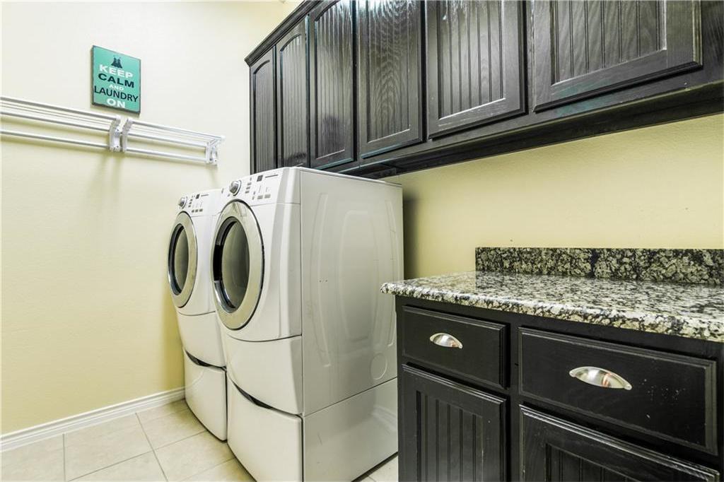 Sold Property | 2914 Broken Spoke Lane Rockwall, Texas 75087 16