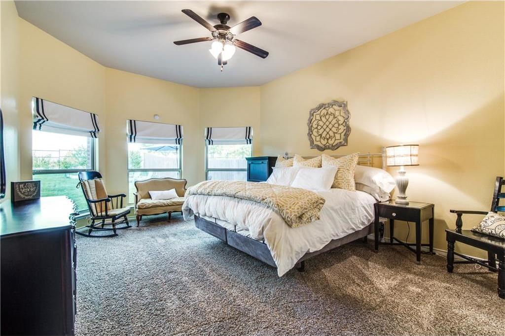 Sold Property | 2914 Broken Spoke Lane Rockwall, Texas 75087 17