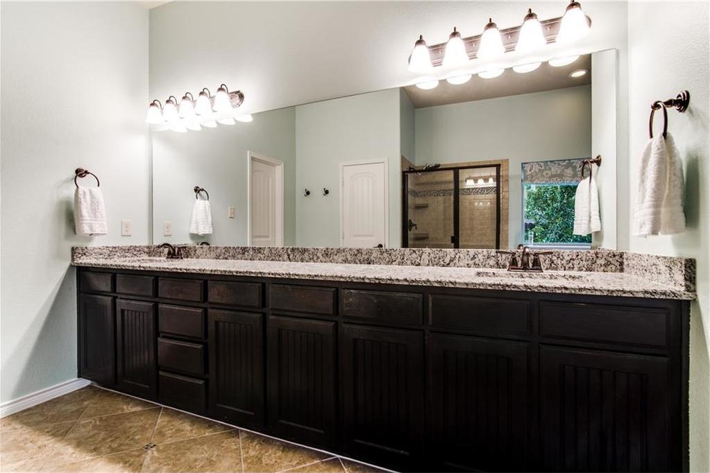 Sold Property | 2914 Broken Spoke Lane Rockwall, Texas 75087 18