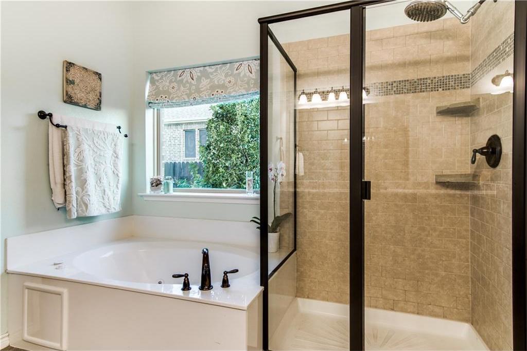 Sold Property | 2914 Broken Spoke Lane Rockwall, Texas 75087 19