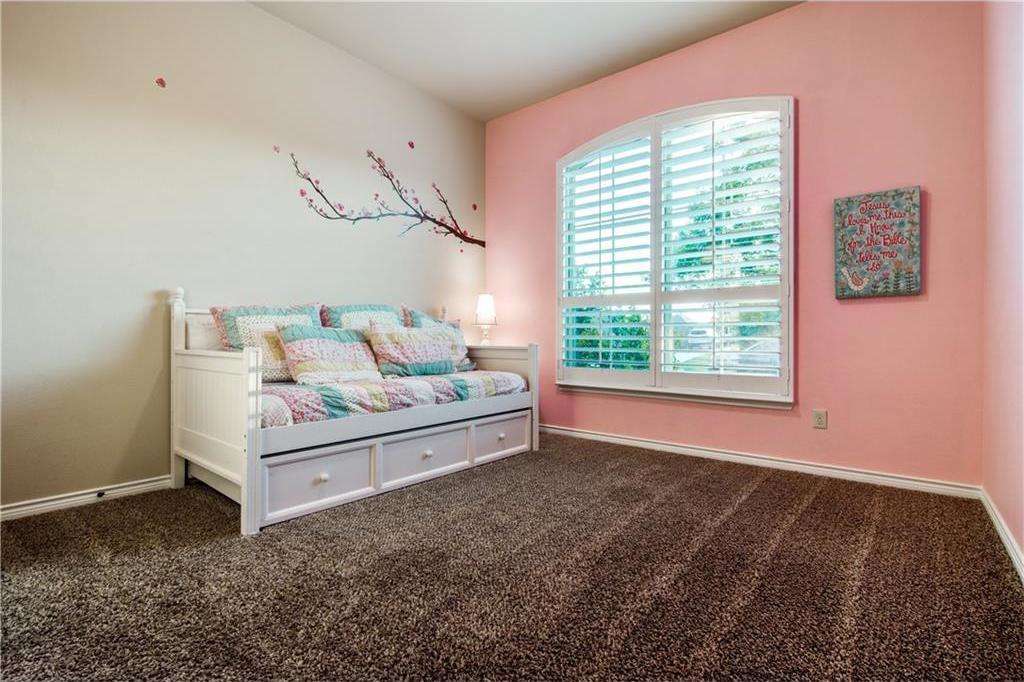 Sold Property | 2914 Broken Spoke Lane Rockwall, Texas 75087 20