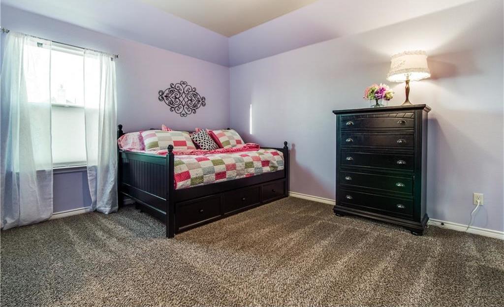 Sold Property | 2914 Broken Spoke Lane Rockwall, Texas 75087 22