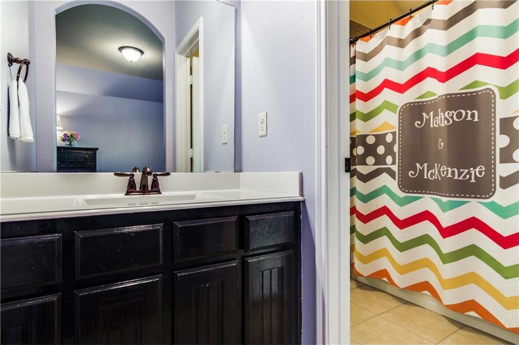 Sold Property | 2914 Broken Spoke Lane Rockwall, Texas 75087 23