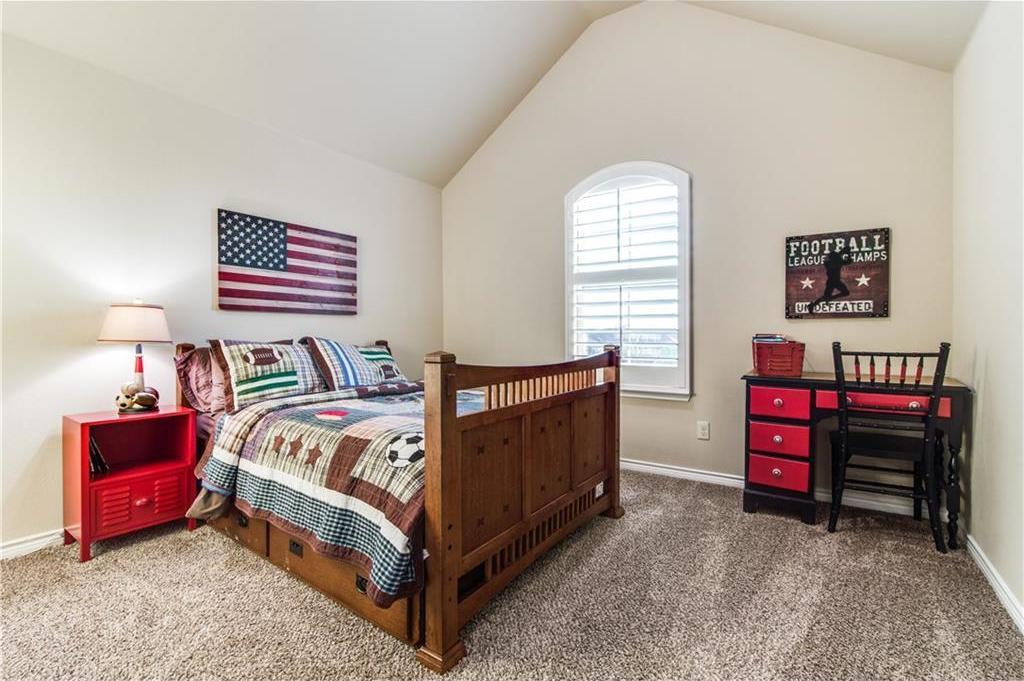 Sold Property | 2914 Broken Spoke Lane Rockwall, Texas 75087 24