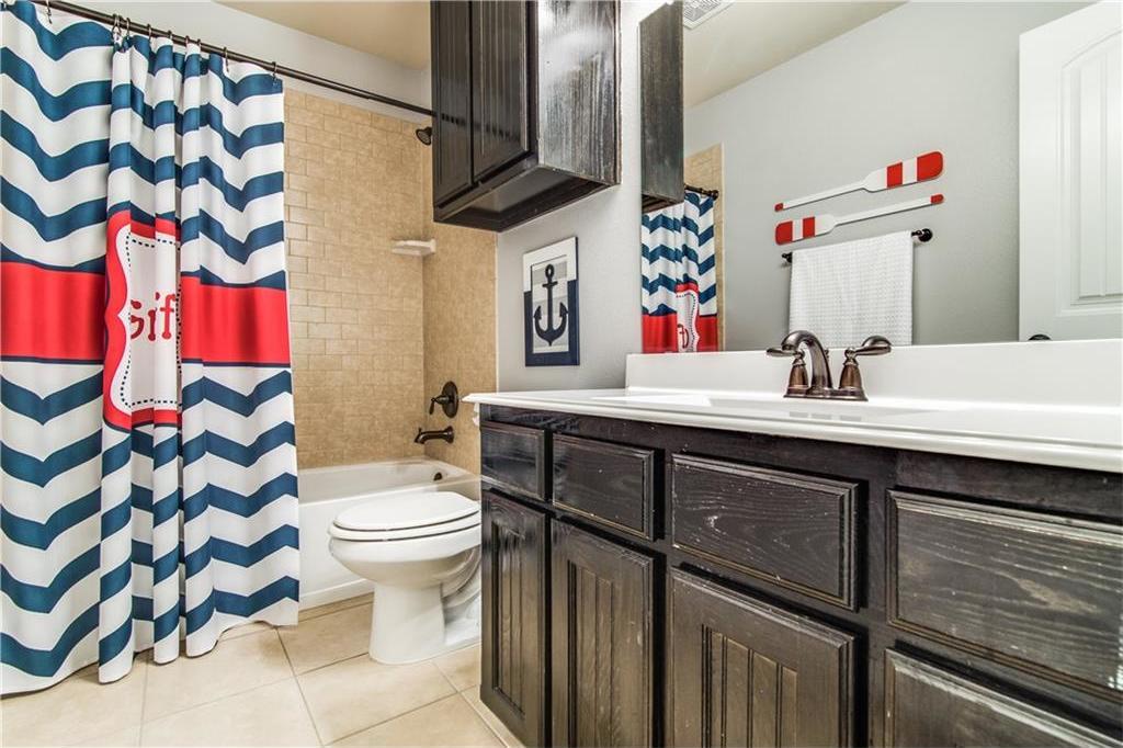 Sold Property | 2914 Broken Spoke Lane Rockwall, Texas 75087 25