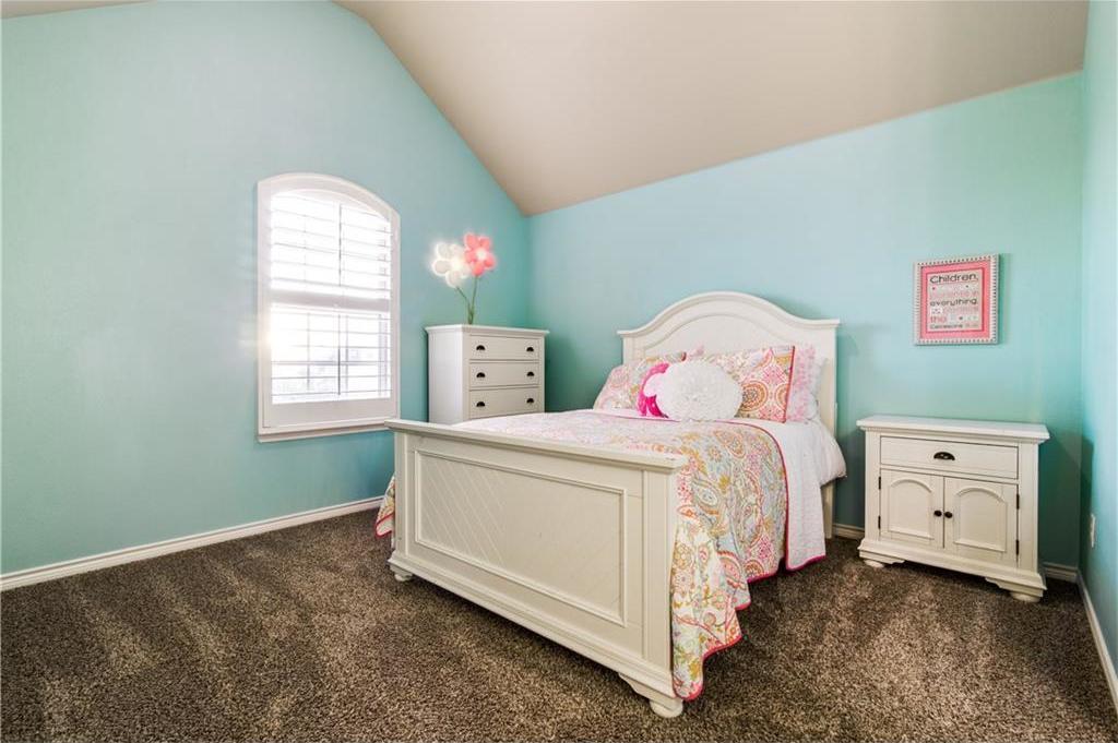 Sold Property | 2914 Broken Spoke Lane Rockwall, Texas 75087 26
