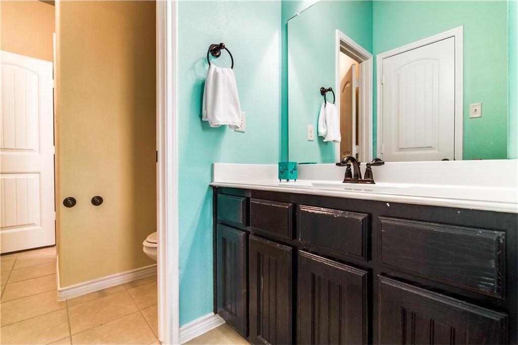 Sold Property | 2914 Broken Spoke Lane Rockwall, Texas 75087 27