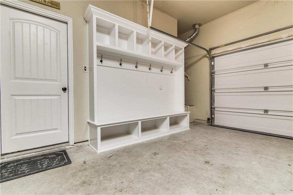 Sold Property | 2914 Broken Spoke Lane Rockwall, Texas 75087 28