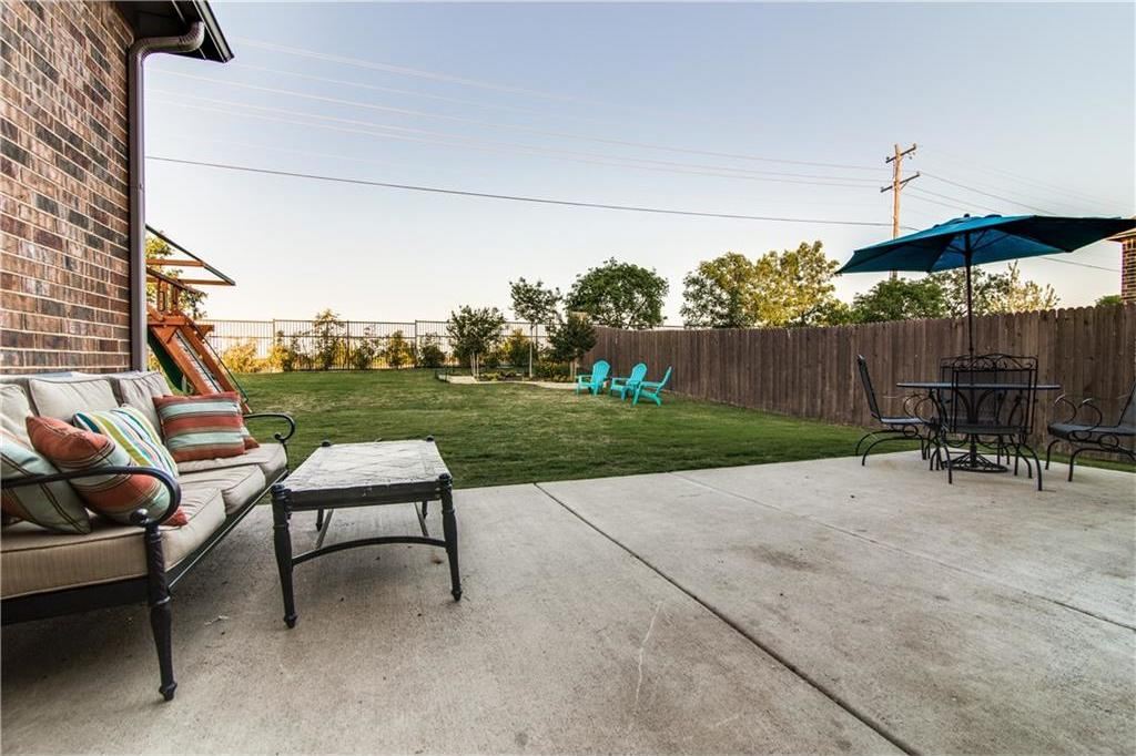 Sold Property | 2914 Broken Spoke Lane Rockwall, Texas 75087 29
