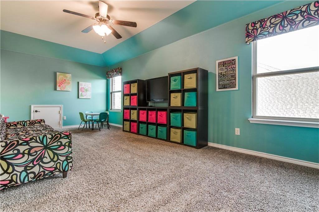 Sold Property | 2914 Broken Spoke Lane Rockwall, Texas 75087 3