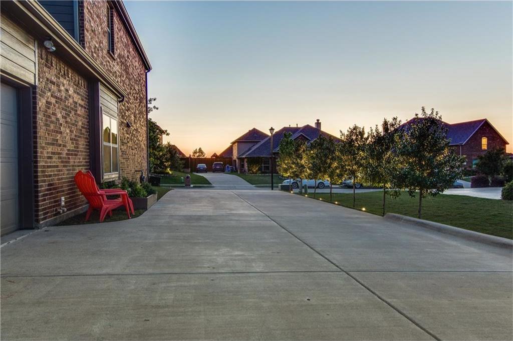 Sold Property | 2914 Broken Spoke Lane Rockwall, Texas 75087 31
