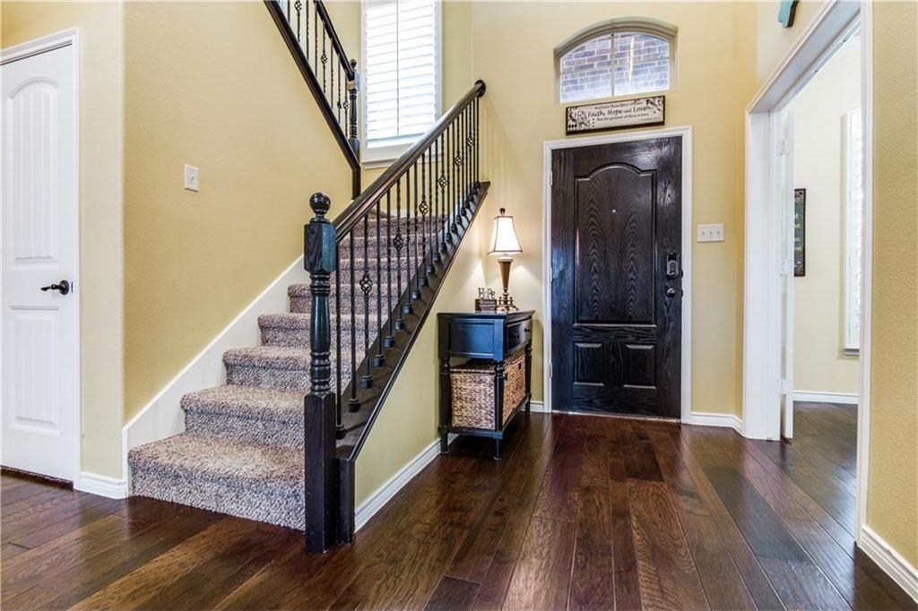 Sold Property | 2914 Broken Spoke Lane Rockwall, Texas 75087 4