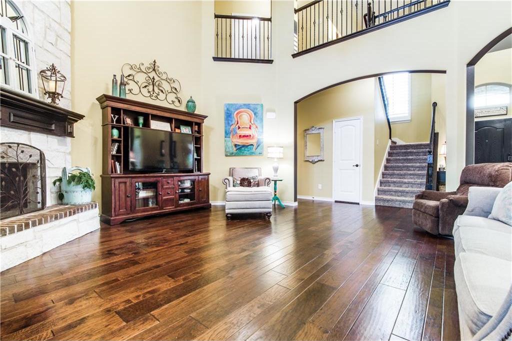Sold Property | 2914 Broken Spoke Lane Rockwall, Texas 75087 6