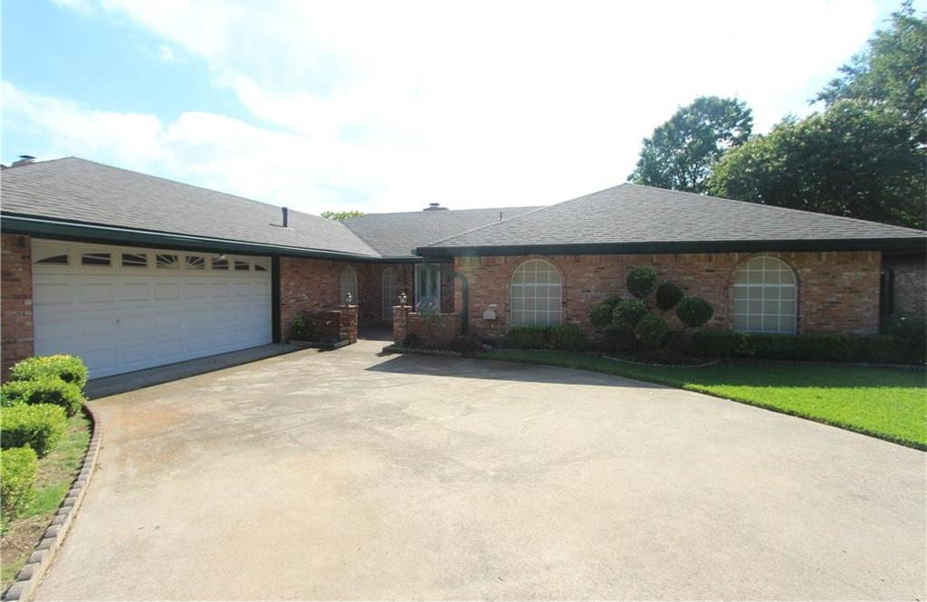 Sold Property | 1806 Rhinevalley Drive Arlington, Texas 76012 0