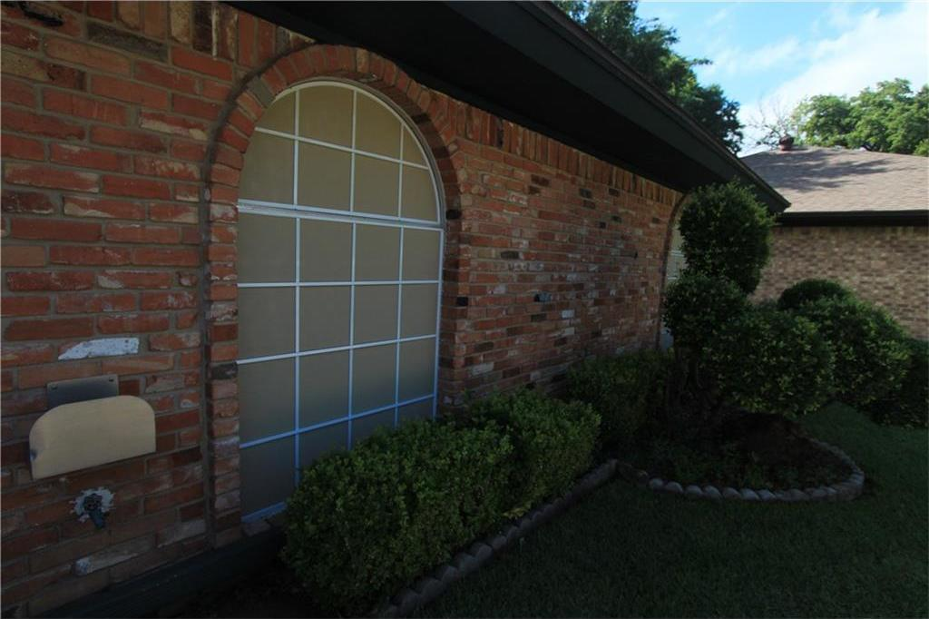 Sold Property | 1806 Rhinevalley Drive Arlington, Texas 76012 1