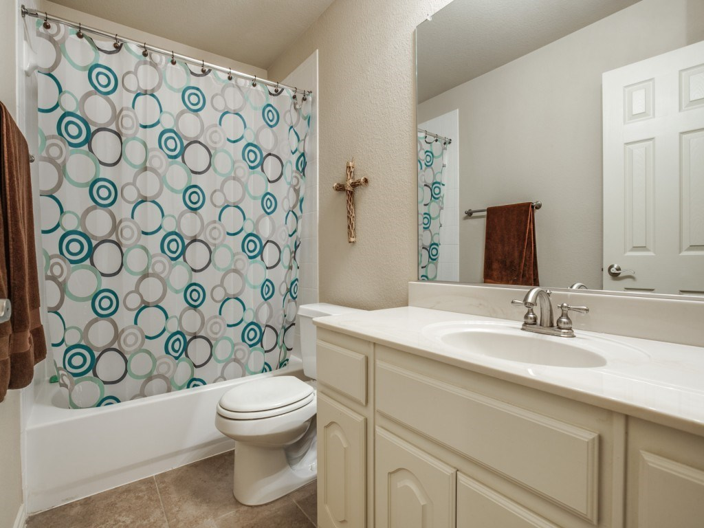 Sold Property | 453 Running Water Trail Fort Worth, Texas 76131 21