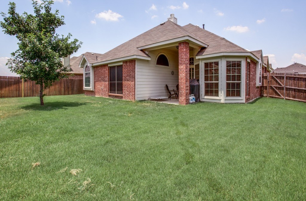 Sold Property | 453 Running Water Trail Fort Worth, Texas 76131 23