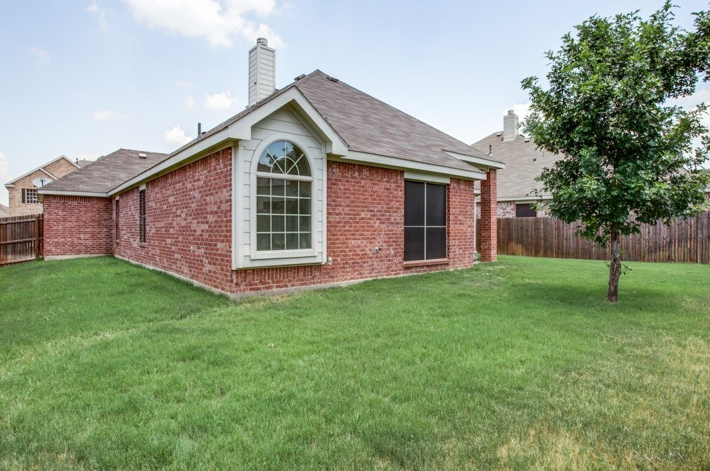 Sold Property | 453 Running Water Trail Fort Worth, Texas 76131 24