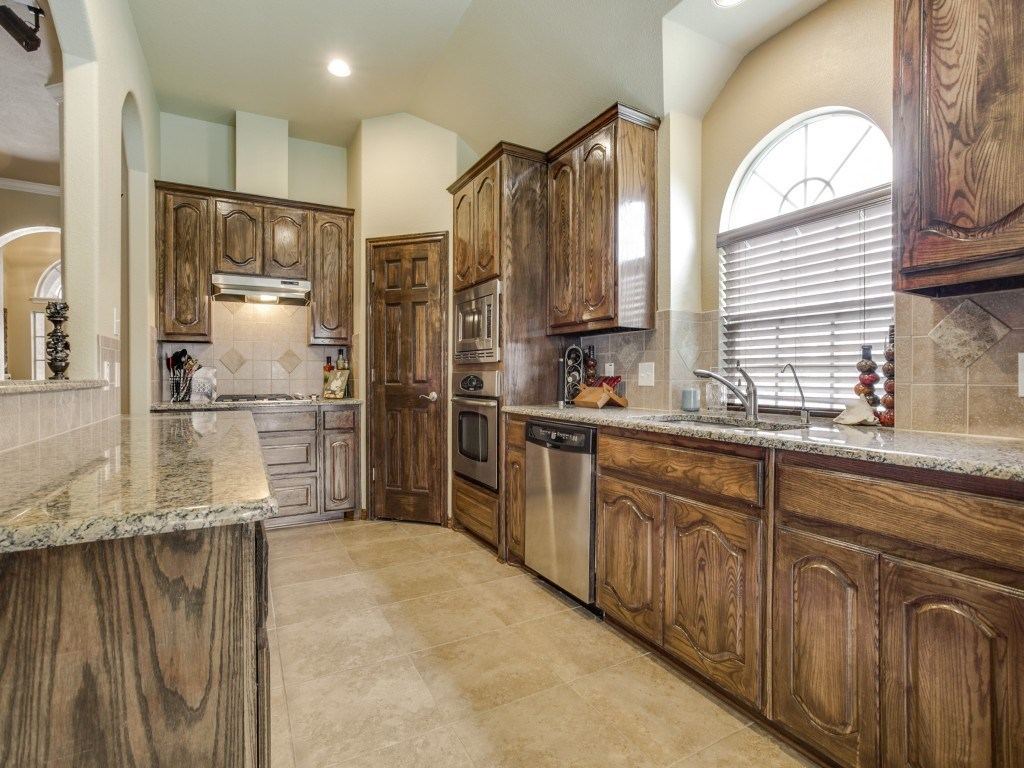 Sold Property | 453 Running Water Trail Fort Worth, Texas 76131 7