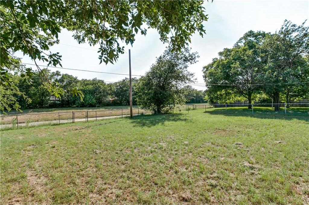 Sold Property | 3712 Carriage Hill Drive Forest Hill, Texas 76140 21