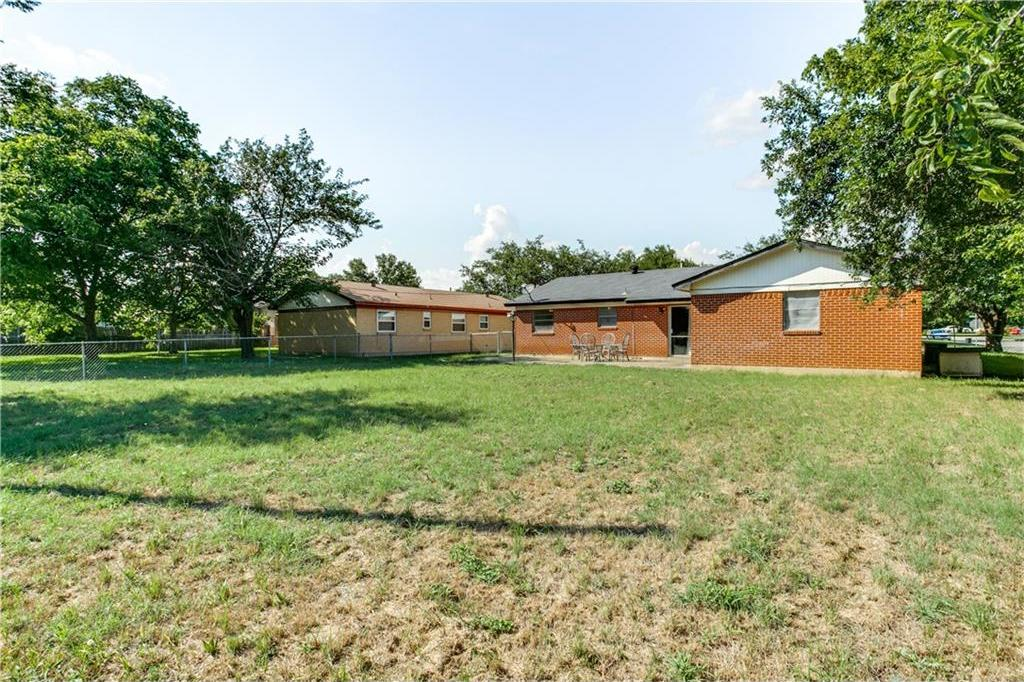 Sold Property | 3712 Carriage Hill Drive Forest Hill, Texas 76140 24