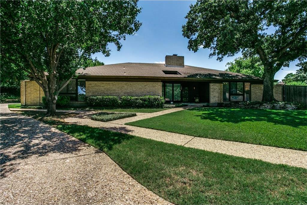 Sold Property | 1901 Red Cypress Court Arlington, Texas 76012 0