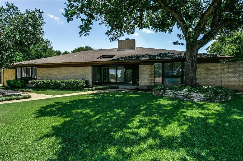 Sold Property | 1901 Red Cypress Court Arlington, Texas 76012 1