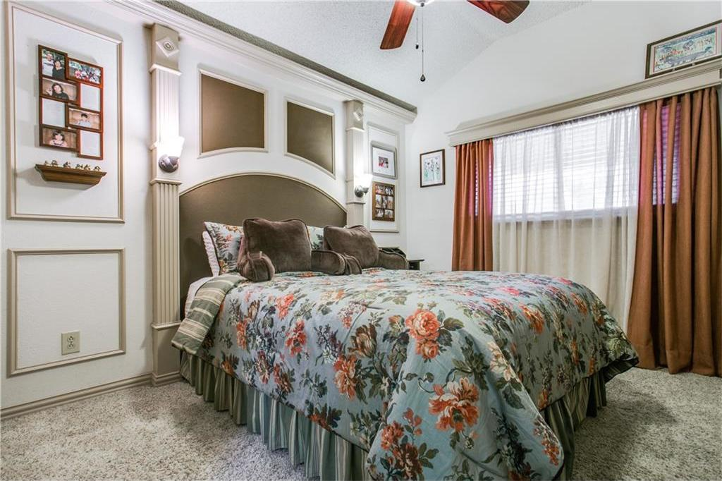 Sold Property | 502 British Court Arlington, Texas 76002 13