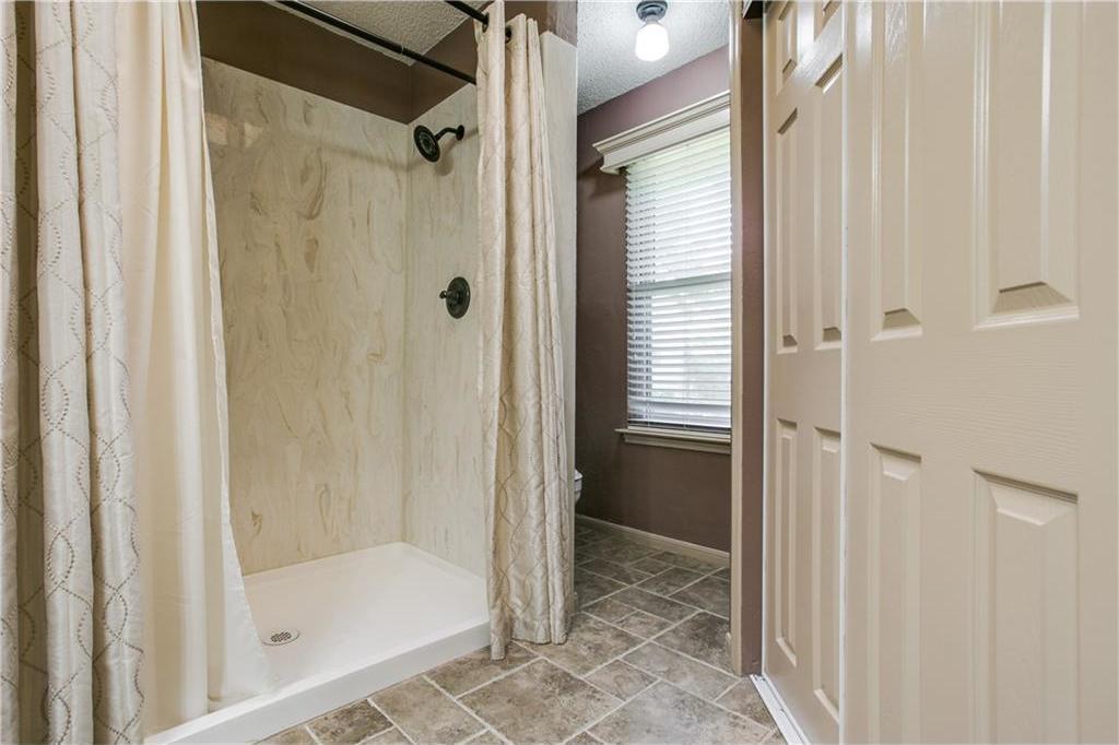 Sold Property | 502 British Court Arlington, Texas 76002 15