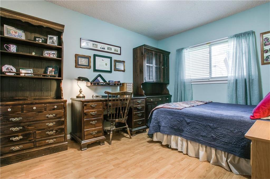 Sold Property | 502 British Court Arlington, Texas 76002 16