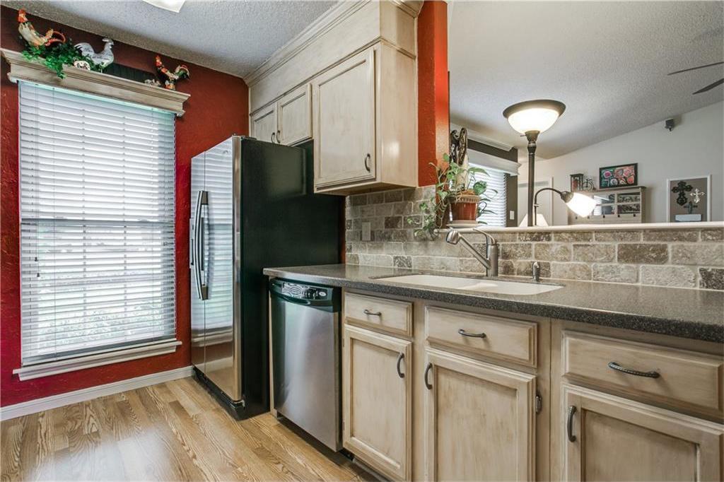 Sold Property | 502 British Court Arlington, Texas 76002 6