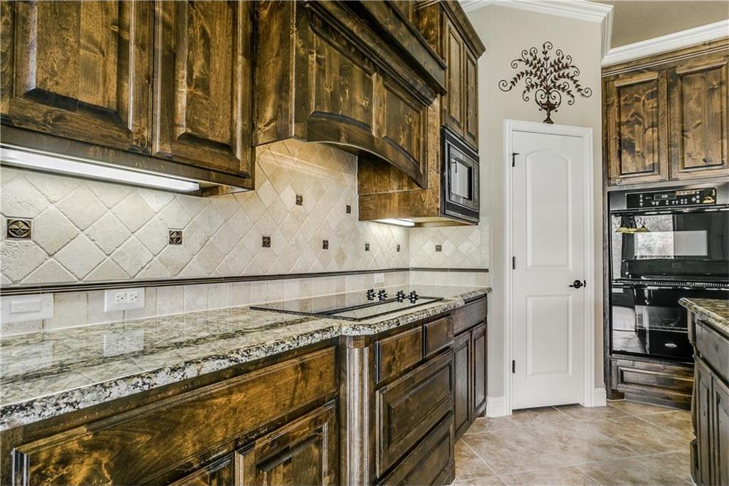 Sold Property | 4236 Yucca Flats Trail Fort Worth, Texas 76108 10