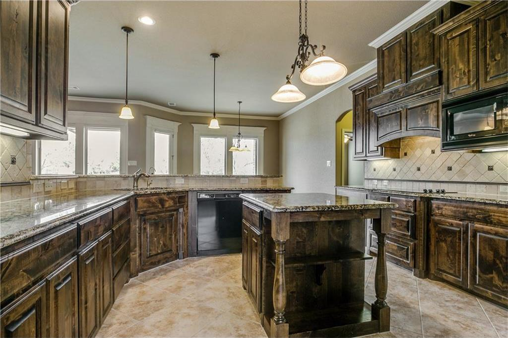 Sold Property | 4236 Yucca Flats Trail Fort Worth, Texas 76108 11
