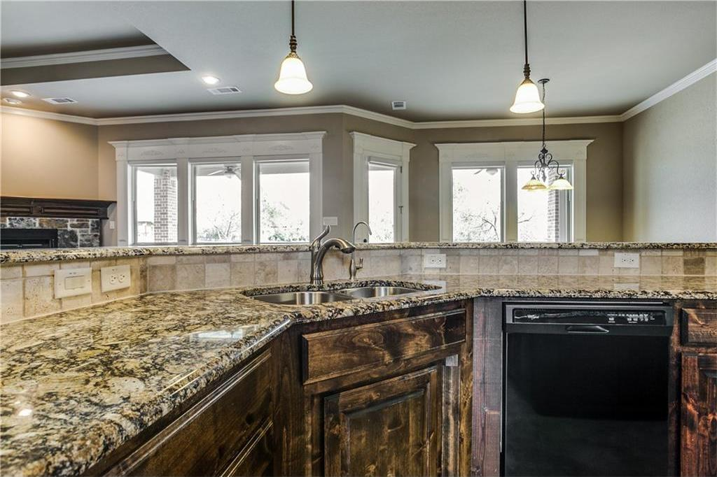 Sold Property | 4236 Yucca Flats Trail Fort Worth, Texas 76108 12