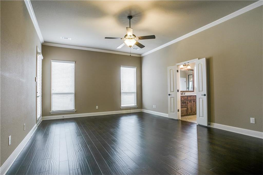 Sold Property | 4236 Yucca Flats Trail Fort Worth, Texas 76108 14