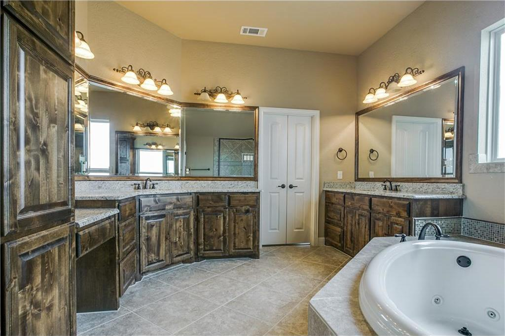 Sold Property | 4236 Yucca Flats Trail Fort Worth, Texas 76108 15