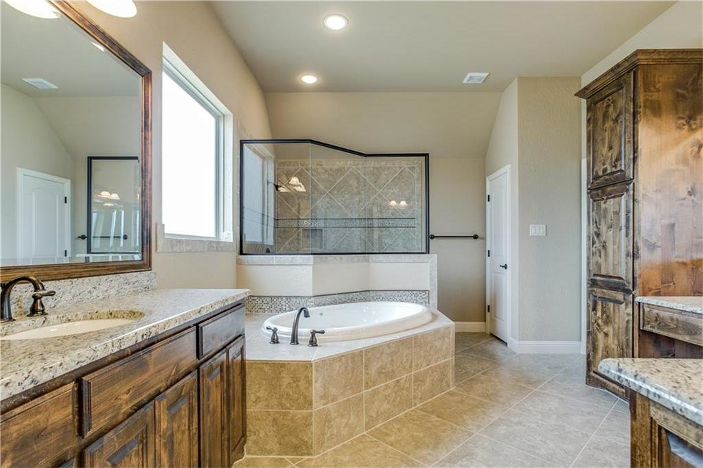 Sold Property | 4236 Yucca Flats Trail Fort Worth, Texas 76108 16