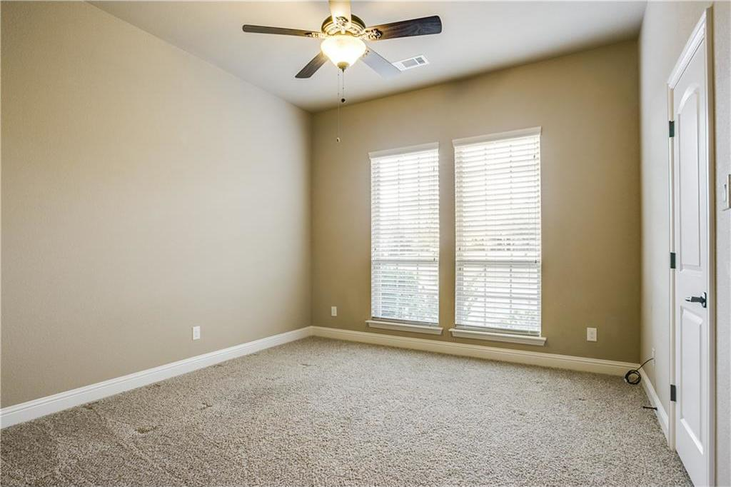 Sold Property   4236 Yucca Flats Trail Fort Worth, Texas 76108 18
