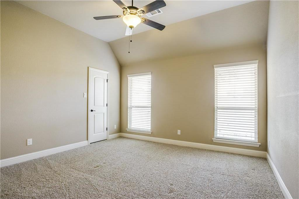 Sold Property   4236 Yucca Flats Trail Fort Worth, Texas 76108 19