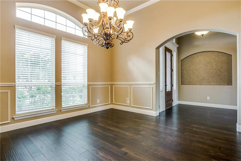 Sold Property | 4236 Yucca Flats Trail Fort Worth, Texas 76108 2