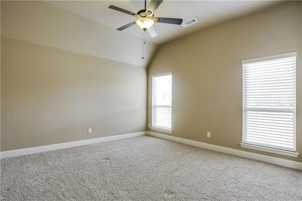 Sold Property   4236 Yucca Flats Trail Fort Worth, Texas 76108 20