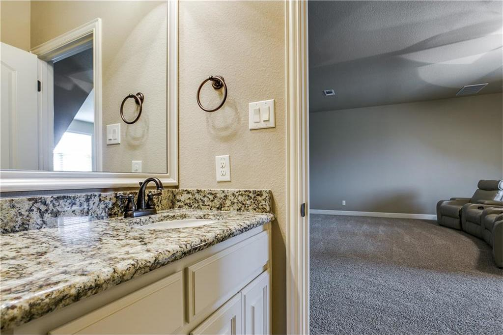 Sold Property | 4236 Yucca Flats Trail Fort Worth, Texas 76108 24