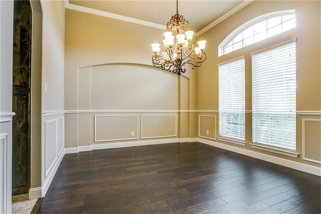 Sold Property | 4236 Yucca Flats Trail Fort Worth, Texas 76108 3